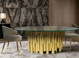 Dining-tables-inspirations-for-your-interior-design-Malabar-–-Wanderlust-dining-table